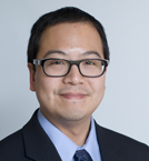 Grand Rounds: Roy Phitayakorn, MD @ Li Ka Shing Center