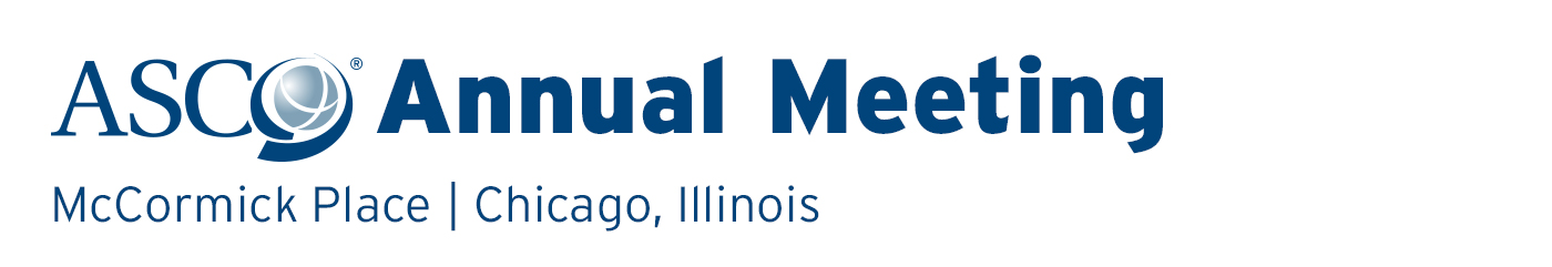ASCO Annual Meeting Abstract Submission Deadline