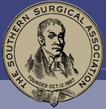 Southern Surgical Association Annual Meeting @ The Breakers | Palm Beach | Florida | United States