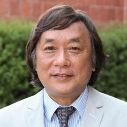 Crowley Lecture: Hiroyuki Shimada, MD @ LPCH Auditorium