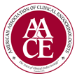 AACE 28th Annual Scientific & Clinical Congress @ Los Angeles Convention Center | Los Angeles | California | United States