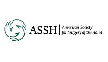 American Society for Surgery of the Hand 76 Annual Meeting Abstract Deadline